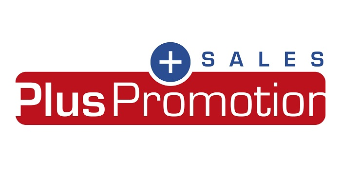 Logo AFT Plus Promotionsales